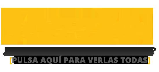 ¿Dónde hay una tienda Jazztel?